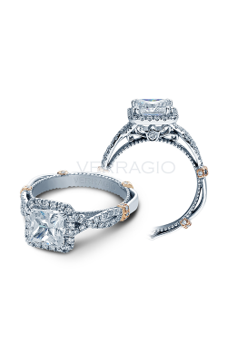 Verragio Parisian Engagement Ring 106PGL product image