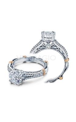 Verragio Parisian Engagement Ring D-111-GOLD product image