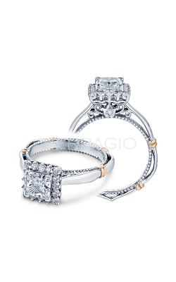 Verragio Parisian Engagement Ring 112P product image