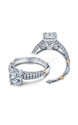 Verragio Parisian Engagement Ring D-115-GOLD product image