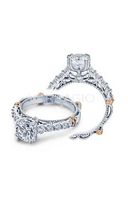 Verragio Parisian Engagement Ring D-116-GOLD product image