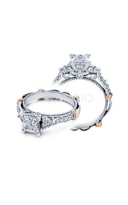 Verragio Parisian Engagement Ring 127P product image