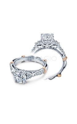 Verragio Parisian Engagement Ring D-127R-GOLD product image