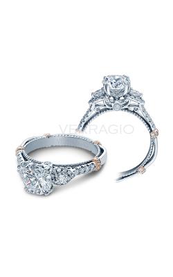 Verragio Parisian Engagement Ring DL-128-GL product image
