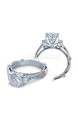 Verragio Parisian Engagement Ring DL-129R-GL product image