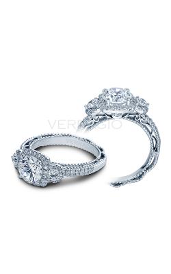 Verragio Venetian Engagement Ring AFN-5025CU-4 product image