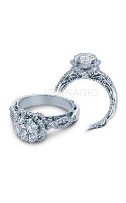 Verragio Venetian Engagement Ring 5051R product image