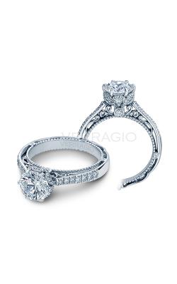 Verragio Venetian Engagement Ring AFN-5052DR-4 product image