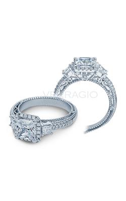 Verragio Venetian Engagement Ring AFN-5063P product image