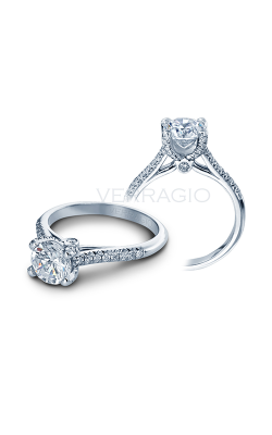 Verragio Couture ENG-0371 product image