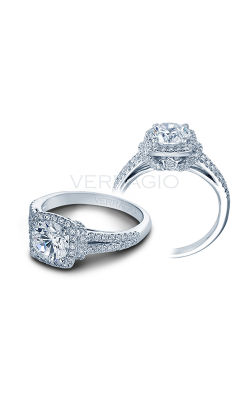 Verragio Couture ENG-0381CU product image