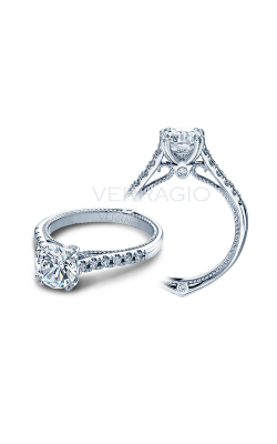 Verragio Couture ENG-0414R product image