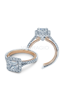 Verragio Couture Engagement Ring ENG-0434P-2T product image