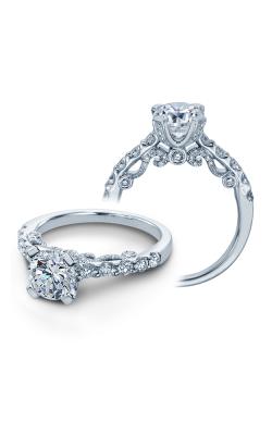 Verragio Insignia Engagement ring INS-7001 product image