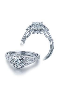 Verragio Insignia Engagement ring INS-7068R product image