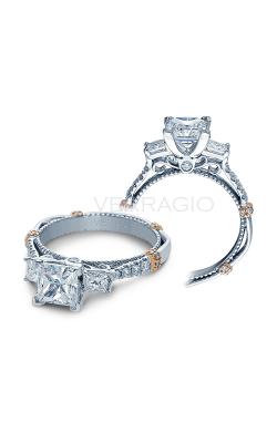 Verragio Parisian Engagement Ring DL-124P-GL product image