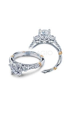 Verragio Parisian Engagement Ring D-124R-GOLD product image