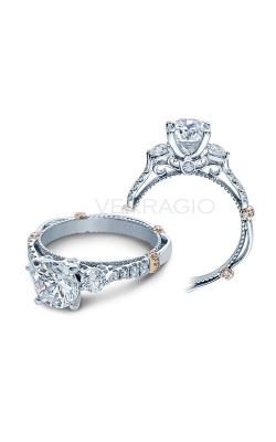 Verragio Parisian Engagement Ring DL-124R-GL product image