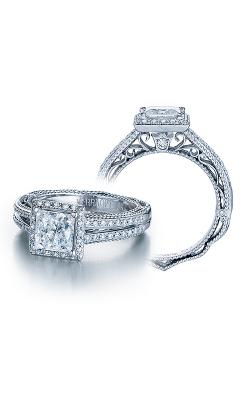 Verragio Venetian Engagement ring AFN-5007P-4 product image