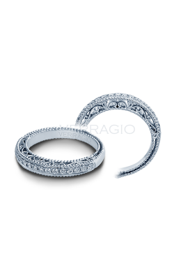 Verragio Venetian Wedding Band AFN-5002W-1 product image