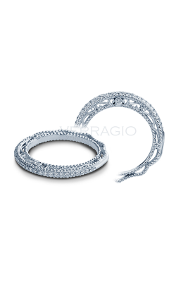 Verragio Venetian Wedding Band AFN-5007W-4 product image