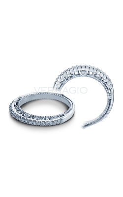 Verragio Venetian Wedding Band AFN-5022W-1 product image