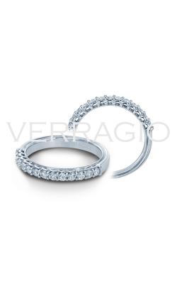 Verragio Classic Wedding band V-901W product image