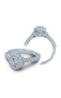 Verragio Classic Engagement ring V-908-OV7x5 product image