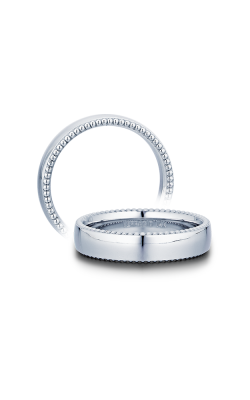 Verragio Men's Wedding Bands MV-5N02 product image