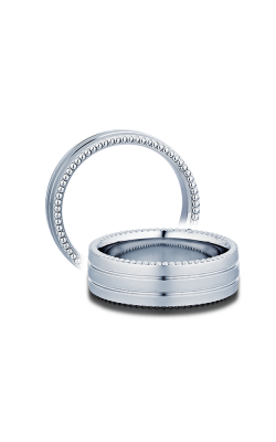 Verragio Men's Wedding Bands MV-7N02 product image