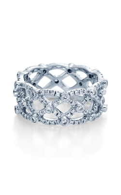 Verragio Eterna Wedding Band ETERNA-4022 product image