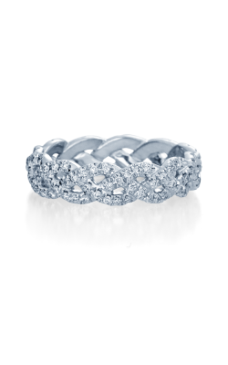 Verragio Eterna Wedding Band ETERNA-4023 product image