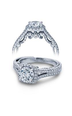 Verragio Insignia Engagement ring INS-7062CU product image