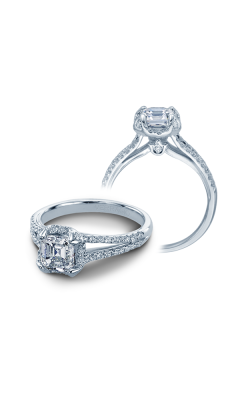 Verragio Couture Engagement ring ENG-0378 product image