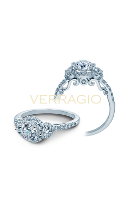 Verragio Engagement ring INSIGNIA-7049D product image