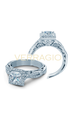 Verragio Engagement ring VENETIAN-5005P product image
