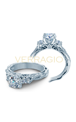 Verragio Engagement ring VENETIAN-5013R product image