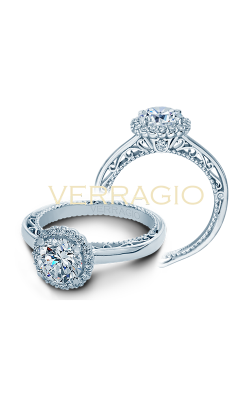 Verragio Engagement ring VENETIAN-5019R product image