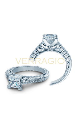 Verragio Engagement ring VENETIAN-5010P product image