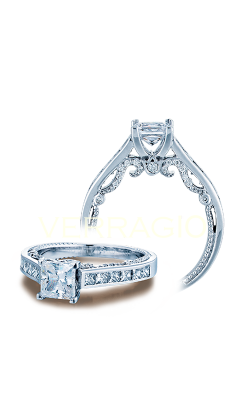Verragio Engagement ring INSIGNIA-7064P product image