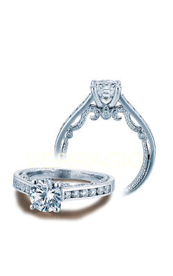 Verragio Engagement ring INSIGNIA-7064R product image