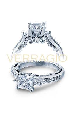 Verragio Engagement ring INSIGNIA-7067P product image