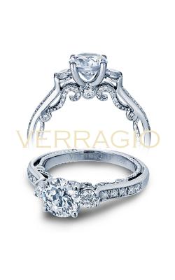 Verragio Insignia Engagement Ring INSIGNIA-7067R product image
