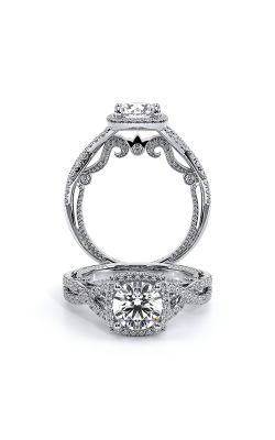 Verragio Engagement ring INSIGNIA-7070CU product image