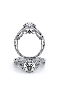 Verragio Engagement ring INSIGNIA-7070R product image