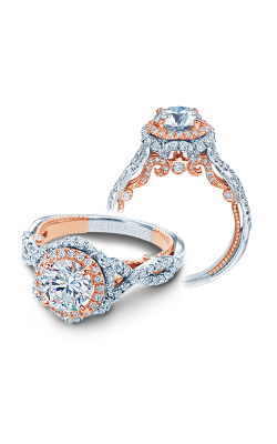 Verragio Engagement ring INSIGNIA-7089R-2WR product image