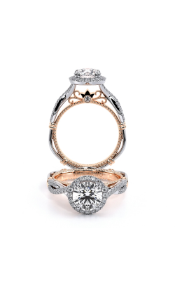 Verragio Parisian Engagement ring PARISIAN-106R product image