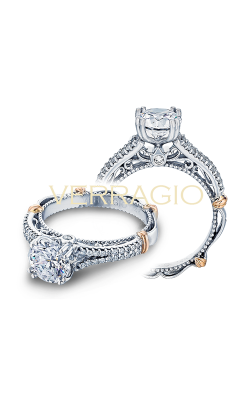 Verragio Parisian Engagement ring PARISIAN-111 product image