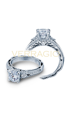 Verragio Engagement Ring VENETIAN-5021R product image