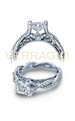 Verragio Engagement ring VENETIAN-5031 product image